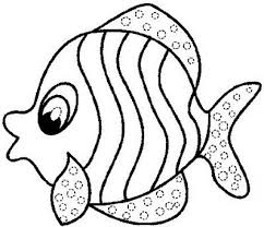 awesome cool coloring pages for kids color boo 1268 unknown