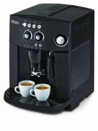 which delonghi espresso machine amazon black friday deal delonghi esam4000 b magnifica 15 bar bean to cup espresso