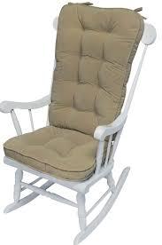 High Back Patio Chairs by High Back Patio Chair Cushions Sale Home Design Ideas