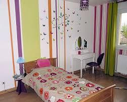 décoration chambre fille de 10 ans