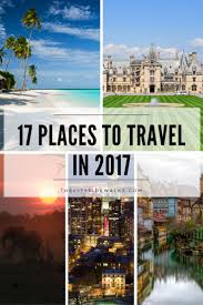 8143 best images about travel on pinterest travel in europe