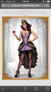Real Life Halloween Costumes 491 Best Halloween Costumes Images On Pinterest Houston