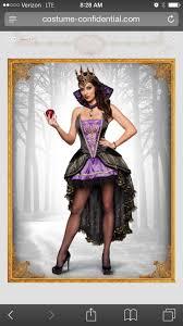 491 best halloween costumes images on pinterest houston