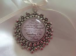 flower girl bridesmaid bouquet charm a charmed scarborough