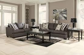 Gray Living Room Ideas 13 Gray Living Room Furniture Ideas Home Decor Gray Living