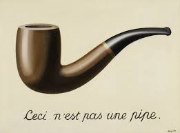la chambre d oute magritte my soul mate magritte post