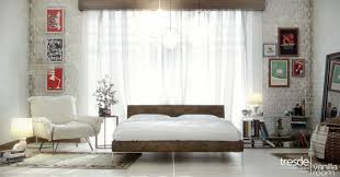 Modern Bedroom Decorating Ideas 2012 Bonsai In Interior Settings
