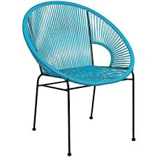 Plastic Patio Chairs Best 25 Plastic Patio Furniture Ideas On Pinterest Cushions For