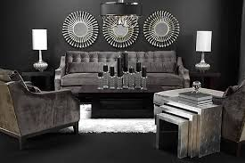 Plush Leather Sofas by Sofa Style 20 Chic Seating Ideas