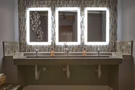 commercial bathroom ideas commercial bathroom design