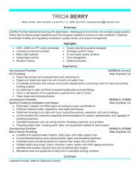 welding resumes examples doc 618800 journeyman plumber resume unforgettable journeymen plumber resume sample resume journeyman plumber resume journeyman journeyman plumber resume
