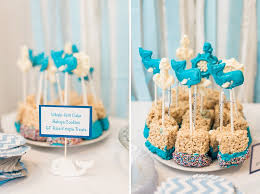 baby shower whale theme family wedding photographers in raleigh nc a j dunlap