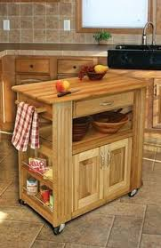 napa kitchen island kitchen carts are great for putting together all the ingredients