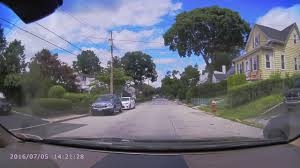 Yonkers Zip Code Map by Road Test In Yonkers Ny Youtube