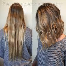 16 perfect lob long bob hairstyles for 2018 easy long bob
