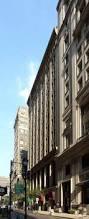 1411 walnut street rentals philadelphia pa apartments com