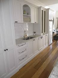 white french kitchens amazing deluxe home design
