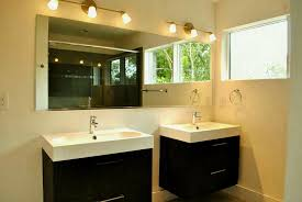 Ikea Bathrooms Ideas Best Ikea Bathroom Ideas Hack Gallery And Floating Vanity Pictures