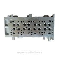 suzuki engine suzuki engine suppliers and manufacturers at