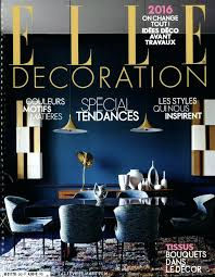 decorator magazine interior decorator magazine spurinteractive com
