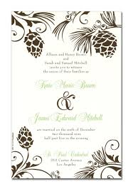 personalized halloween invitations impressions in print fall christmas wedding ideas