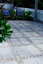 222 best garden ideas images on pinterest garden paths