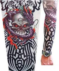 cheap tribal skull designs find tribal skull designs deals on