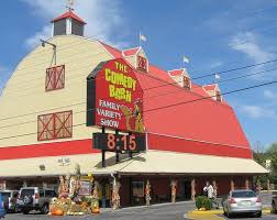 Comedy Barn Seating Chart Best 25 Pigeon Forge Attractions Ideas On Pinterest Gatlinburg