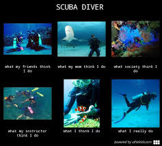 Scuba Meme - pin by pura vida divers on scuba diving memes pinterest scubas