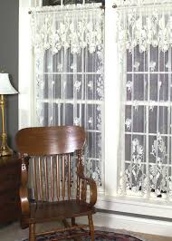 Heritage Lace Shower Curtains by Heritage Lace Curtains Heritage Lace Table Linens Altmeyer U0027s