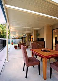 Aussie Patios Gallery Aussie Patio Designs Willetton