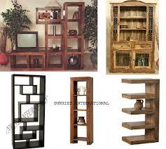 indian living room furniture sunrise international wood wooden furniture suppliers