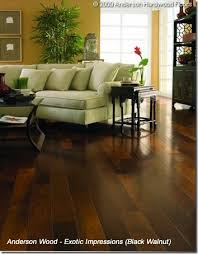 hardwood flooring wholesale flooring services