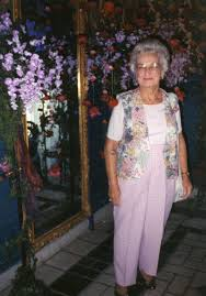 rosellen oberlin obituary fort wayne indiana d o mccomb and