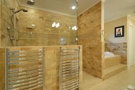 Bathroom Towel Rack Decorating Ideas Astounding Wrought Iron Wall Mounted Towel Rack Decorating Ideas