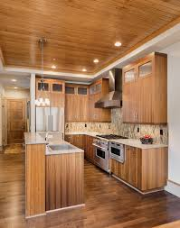 new ideas for kitchen cabinets 37 dream kitchen designs love home designs