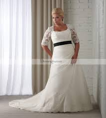 plus size wedding dresses with sleeves or jackets wedding dresses with sleeves or jackets wedding guest dresses