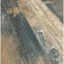 what color of vinyl plank flooring goes with honey oak cabinets deco products colors swing mixed 6 in x 36 in waterproof luxury vinyl plank flooring 30 sq ft
