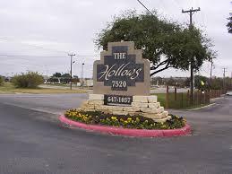 Apartments For Rent In San Antonio Texas 78251 Pictures For The Hollows Apartments In San Antonio Tx 78251