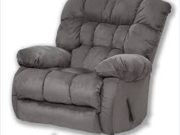 Oversized Rocker Recliner Oversized Rocker Recliner Home Design Ideas