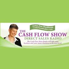 home interior direct sales cash flow show direct sales radio archives wsradio com