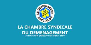 chambre syndicale demenagement les normes et certifications de déménagement un gage de qualité