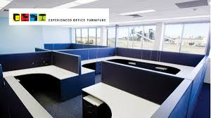 Corporate Express Office Furniture by Experienced Office Furniture Office Furniture 13 Bindera Rd