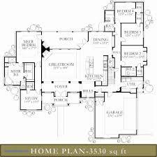 custom home blueprints custom home plans unique 3500 4000 sq ft homes custom home builders