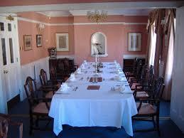 file hawks club large dining room jpg wikipedia