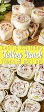 ups work on thanksgiving turkey ranch roll ups recipe the pinning mama