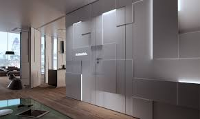 Movable Wall Partitions Design Partitions Shine Walls Customizable Movable Partition Walls