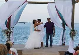 galveston wedding venues weddings in