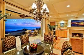 southern california beach front homes beach front homes for sale