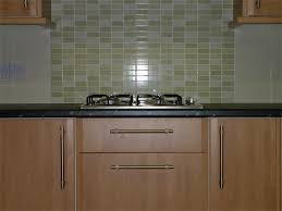 b q kitchen tiles ideas large floor tiles for kitchen cheap kitchen floor tiles